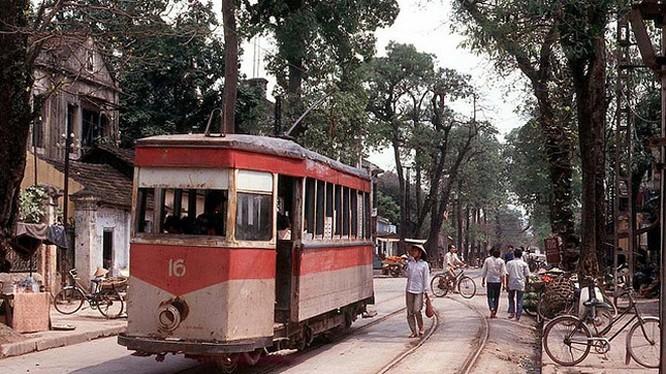 Bài viết hay về: 3 giai đoạn của bất động sản Việt Nam 25 năm qua