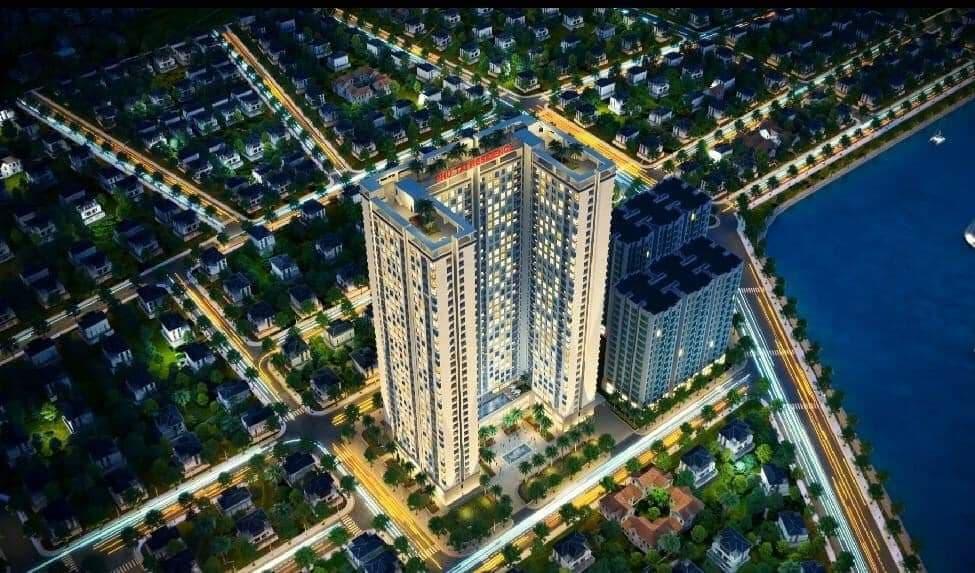 Căn góc vị trí đẹp 2 view hướng biển, căn số 11 tầng 21 Chung cư Phú Tài Residence, 3PN. Liên hệ: 0902349387-PKD Dự Án