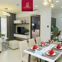 Chỉ cần 450tr có thể sở hữu căn hộ cao cấp tiêu chuẩn tiện ích 5* trung tâm TP Quy Nhơn