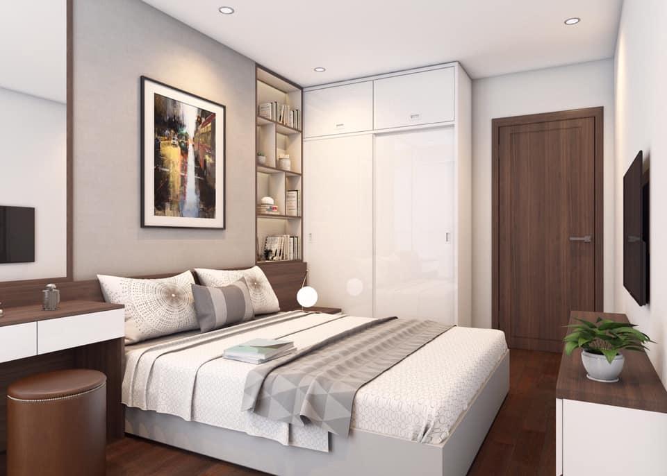 Cơ hội sở hữu căn hộ cao cấp PHÚ TÀI RESIDENCE sắp bàn giao vào tháng 6/2021